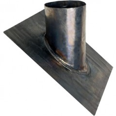 Lead Slate 36°-45° - TWPro 125mm (int 195mm)