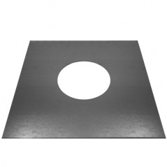 Top Plate 150mm